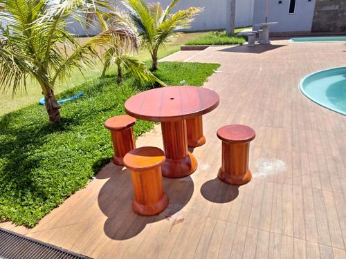 projetos personalizados bancadas mesas cubas revestimento 3d