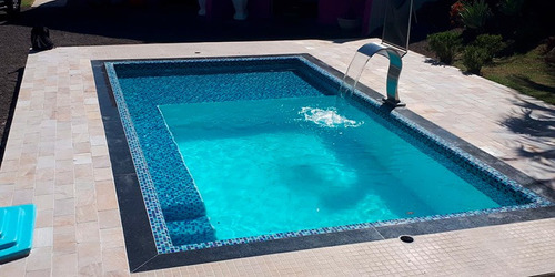 projetos piscinas completos estrutural e hidraulico r$400,00
