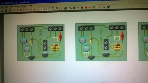 projetos raspberry, nodemcu, arduino, placa de circuito, etc