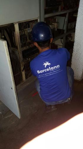 projetos, reformas e construção