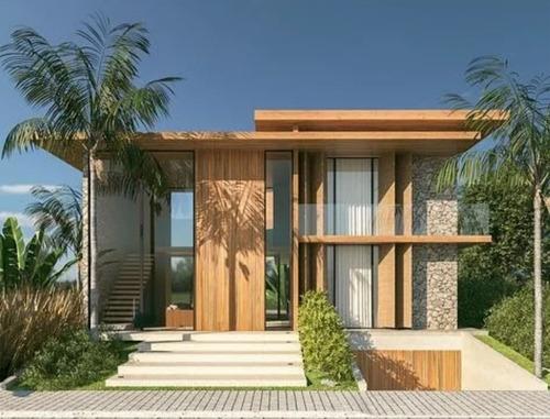 projetos residenciais (arquitetônico, estrutural, art...)