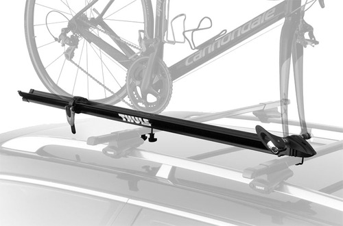 prologue porta bicicletas thule