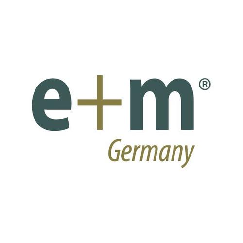 prolongador de lápis antique e+m germany - ref: 1154-3