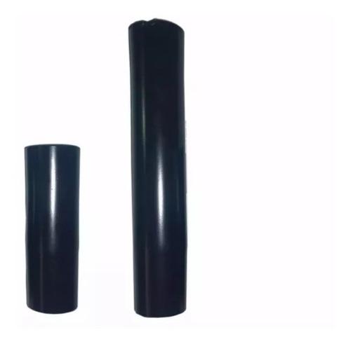 prolongador para  cadeiras escritorio 10 0u 20 cm