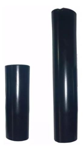 prolongador para pistão de cadeiras 10 0u 20 cm