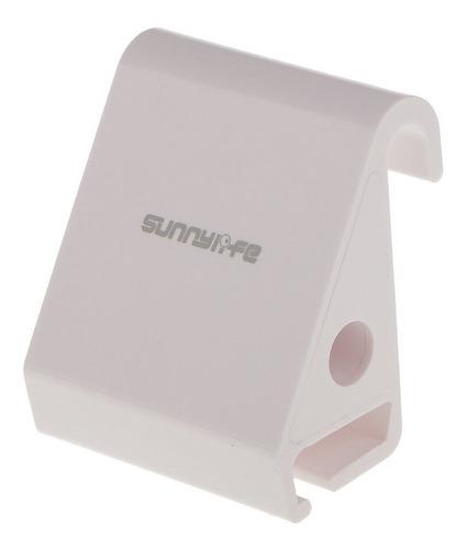 prolongador suporte tablet controle dji phantom 3 4 inspire