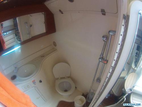 promarine 3409 exress año 2009