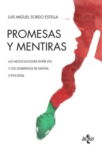promesas y mentiras(libro ciencias políticas)