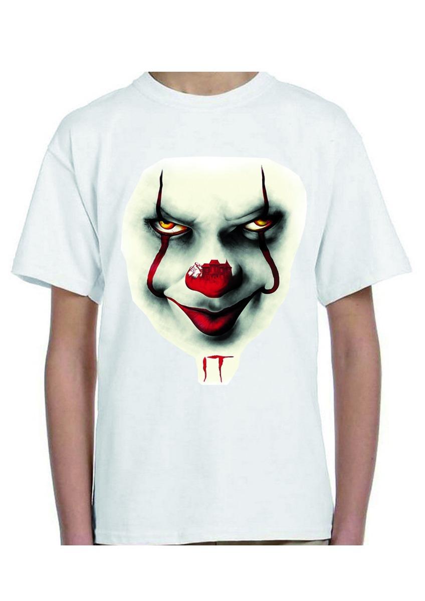 promo!! 12 remeras de terror diseños variados . Cargando zoom. 69d99c6219c28
