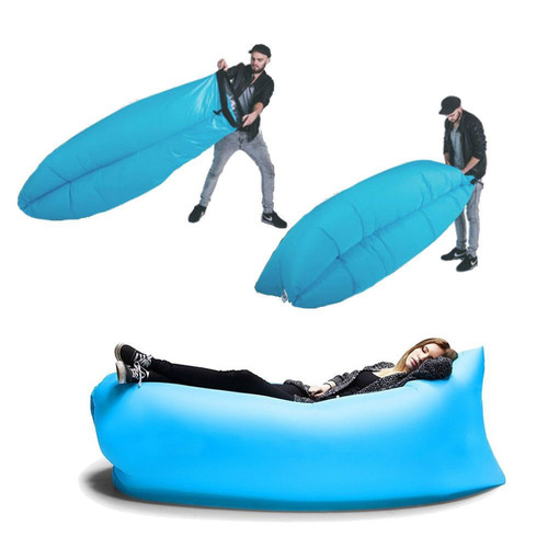 promo 2x1 puff de aire inflable, playa, parques, eventos etc