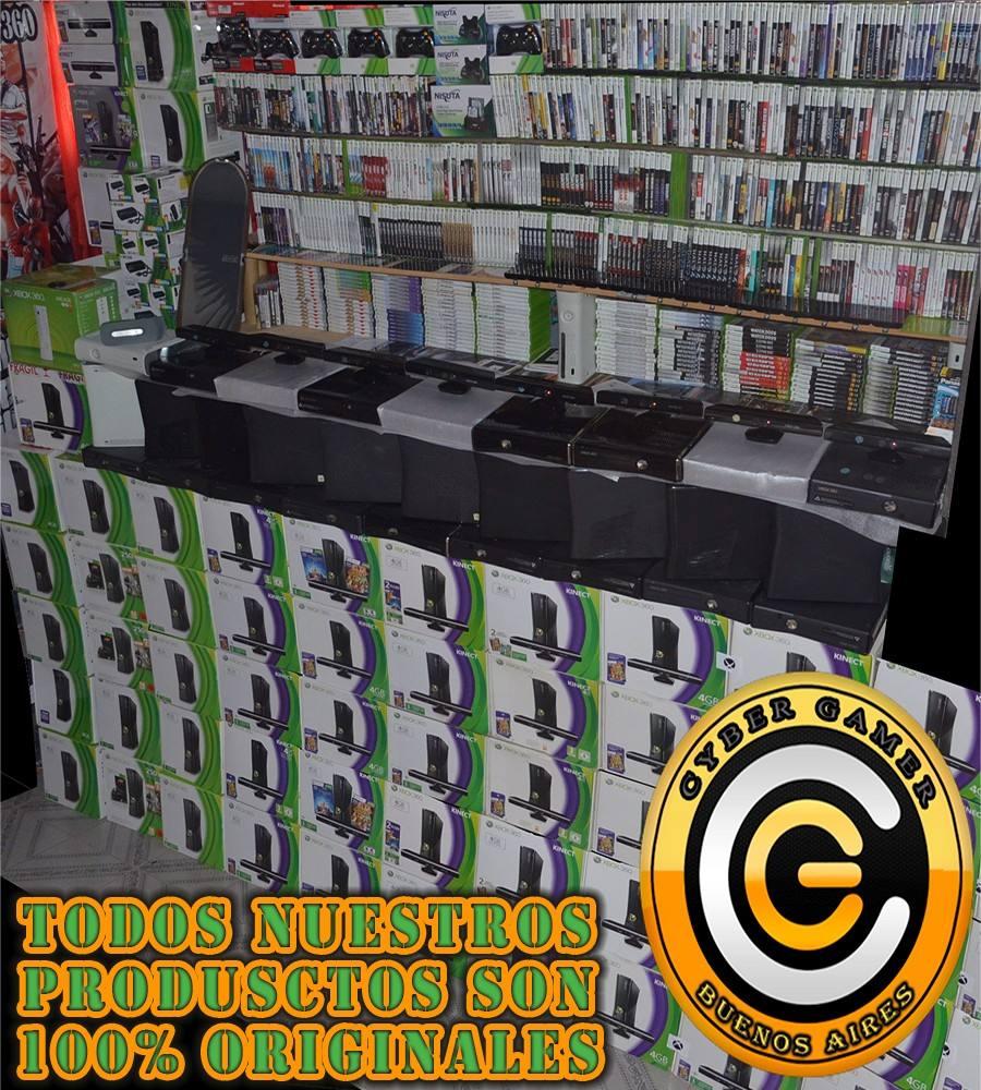 Promo 2x800 Juegos Deportes Para Kinect Sports 1 O 2 Xbox360 907