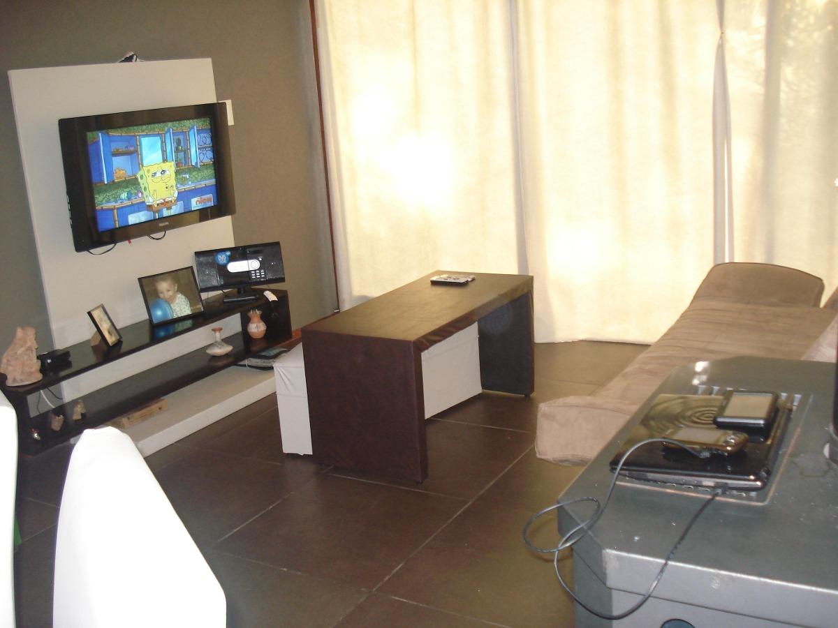 promo 4x3 suite parejas $ 3990 x noche:incluye servicio !!!!