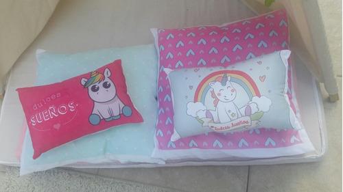 promo alquiler carpas para pijamada unicornios o simones! !