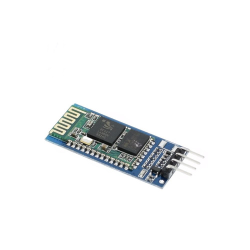 promo: bluetooth hc06 para arduino modulo rs232 ttl w01