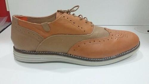 promo calzado hombres super oferta