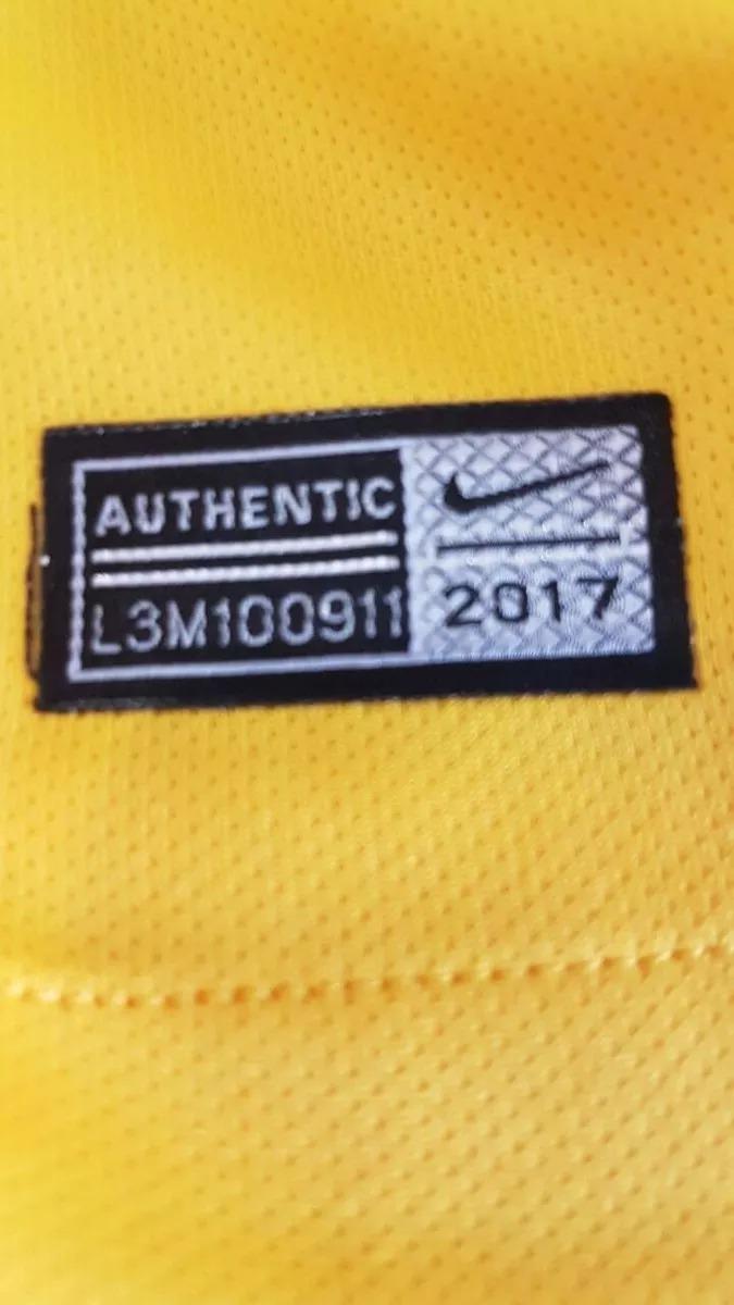 d8f935cfa73cc promo! camiseta alternativa amarilla boca jrs oficial 2018. Cargando zoom.