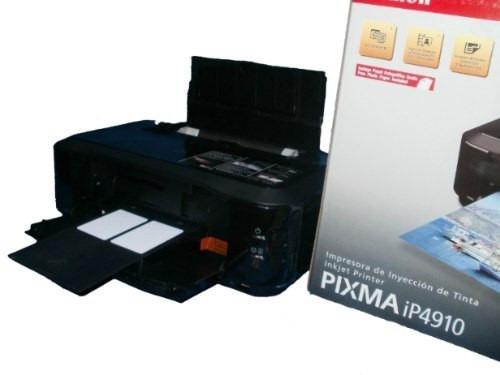 promo carnet pvc epson t50 l800 canon resiste agua +obseqios