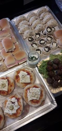 promo catering cuarentena (precio por persona)