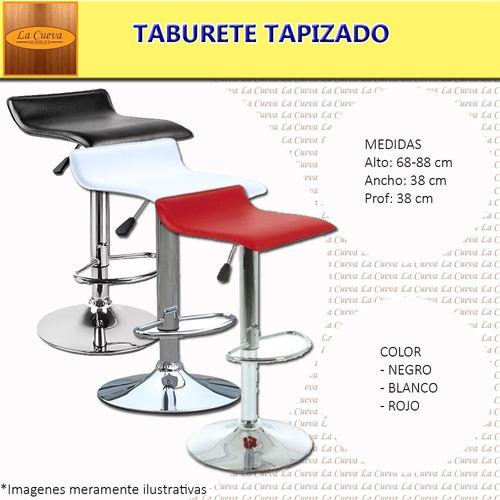 promo desayunador +2 bancos - cocina - comedor- living - lcm