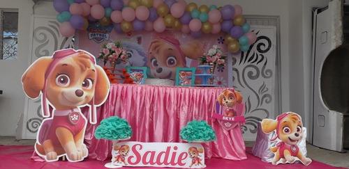 promo en decoracion de eventos