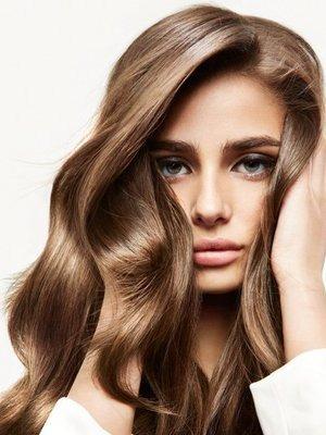 promo ga.ma / idraet : secador eolic + shampoo anticaida cml