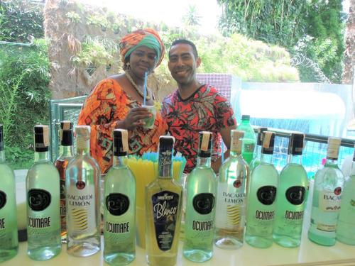 promo halloween barra móvil + ronda de tequila!!!!!