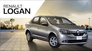 promo junio digital renault logan aut.1.6 0km $774.900