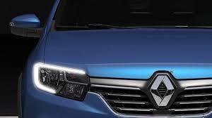 promo junio digital renault logan aut.1.6 0km