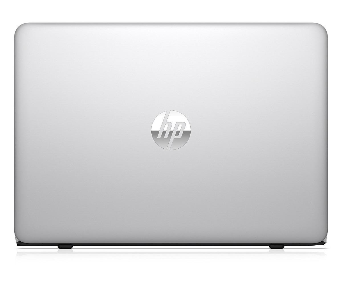 Promo Laptop Elitebook A12 Monitor Hp Con Mouse Y Teclado Cargando Zoom
