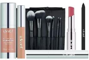 2a4902bcc Set Brochas Maquillaje Con Base Para Regalo - Maquillaje en Mercado ...