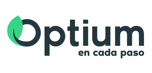 promo optium -  alicate recto mundial 776 + curso de regalo