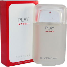 50ml De Play Promo Sport Hombre Givenchy Importado Perfume 8X0kPNwnO
