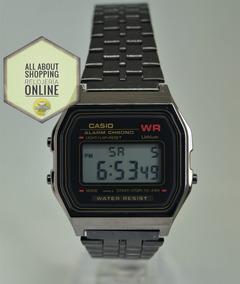 60195214b18b Reloj Casio A159w - Relojes Casio en Mercado Libre Colombia
