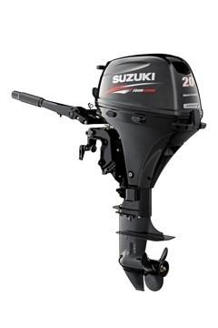 promo suzuki df20 hp electronic fuei injection