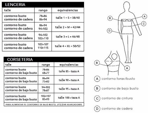 promo x 2 und corpiño con aro sin costura cocot art 5655