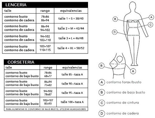promo x 3 und corpiño con aro sin costura cocot art 5655