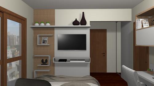 promob - aulas particulares (projetista de móveis)