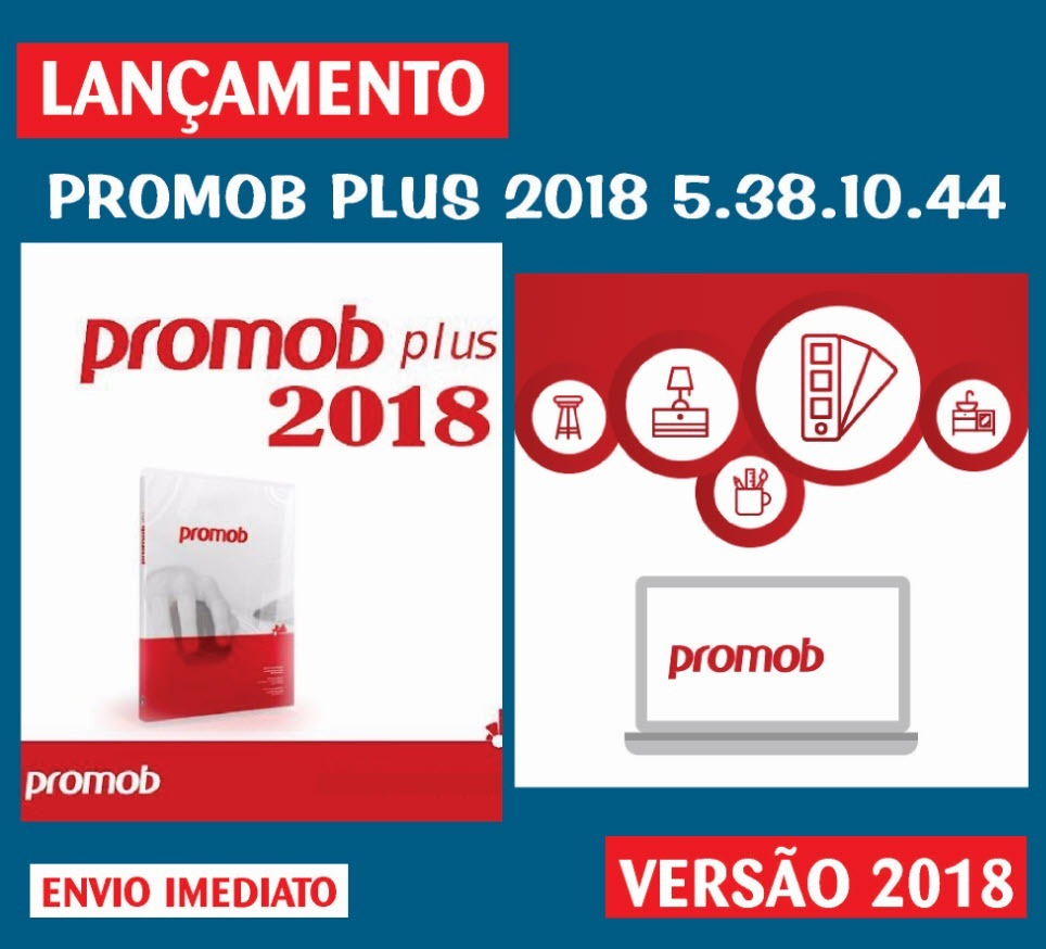 Image result for promob plus 2018