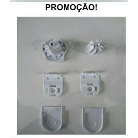 Promoção! Comando Universal Para Persiana Rolo 32mm