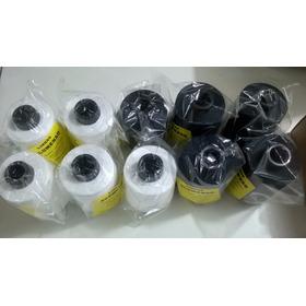 Promoção Costura Linha 5000m 5 Colorida 5 Branca De 5000m