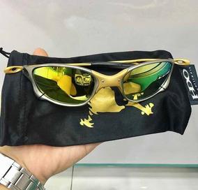 048adee36 Pintura X Metal Para Oculos Oakley no Mercado Livre Brasil