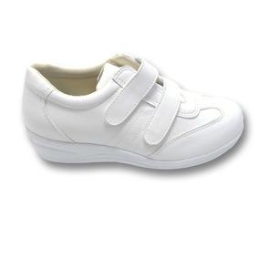 5e12c0e02ca Sapatos Bons Bonitos E Baratos - Sapatos no Mercado Livre Brasil