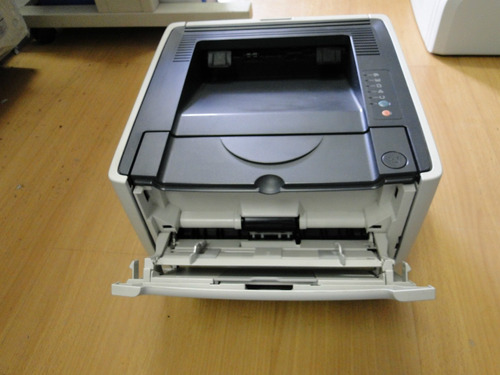 promoçao - hp p2015 linda toner só na fastprinter