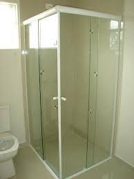 promoçao m²- box banheiro acrílico e vidro