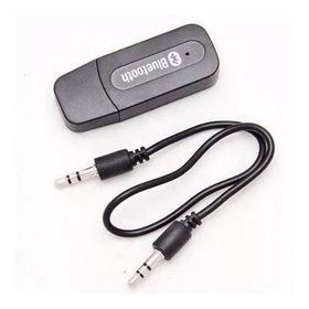 Promoção Para Vender Rápido Receptor Sem Fio Bluetooth P2aux