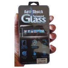 promoçao pelicula de vidro