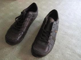 57a0f8060aafd Flavios Calcados Goiania Tenis Puma - Sapatos no Mercado Livre Brasil