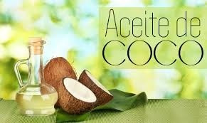 promoción 2 aceites de coco organico extravirgen