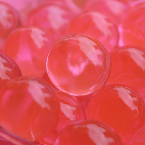 promocion! 200 perlas de gel biogel hidrogel