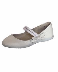 Libre Zapatos Mercado En Zara México KTlF1J3c